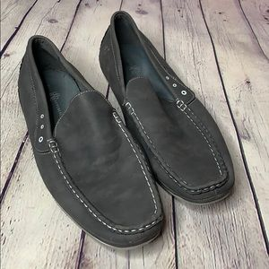 Men's loafers Size 13
